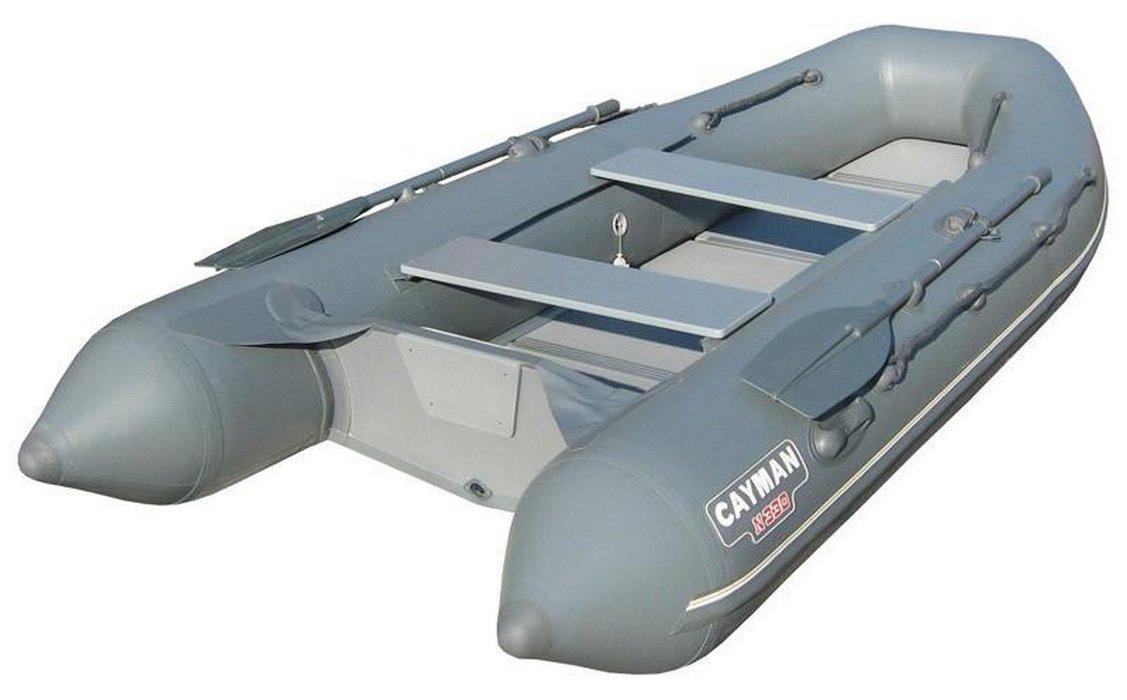 купить надувную лодку в магнитогорске